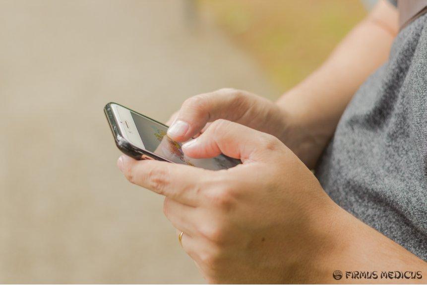 Galima 5G ryšio žala