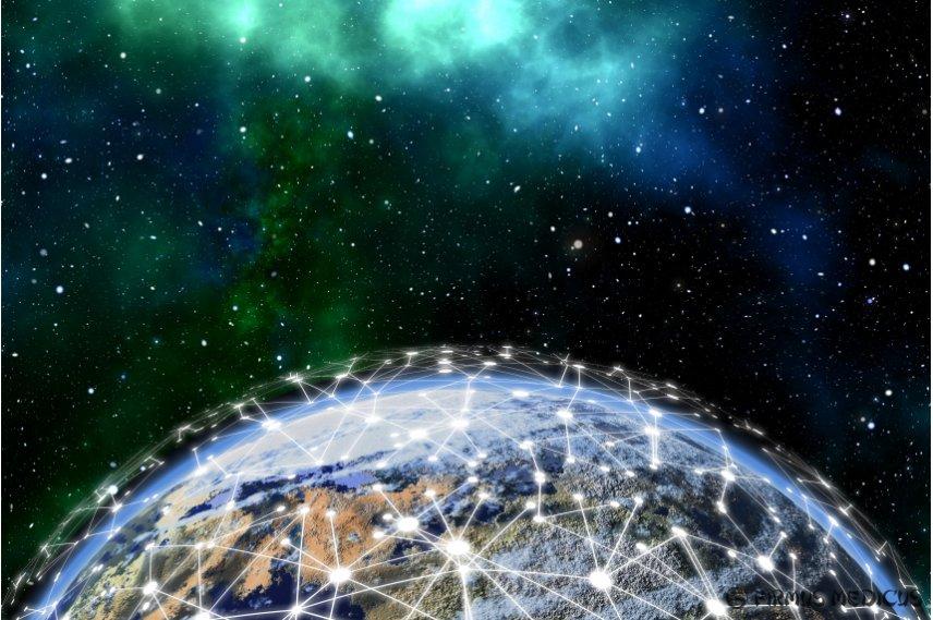 5G yra pasaulinė grėsmė