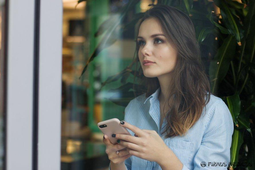 5G ryšio spinduliuotė gali pažeisti akis ir odą
