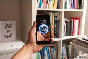 5G telefonai: neregėtas greitis ar pavojus sveikatai ir saugumui?