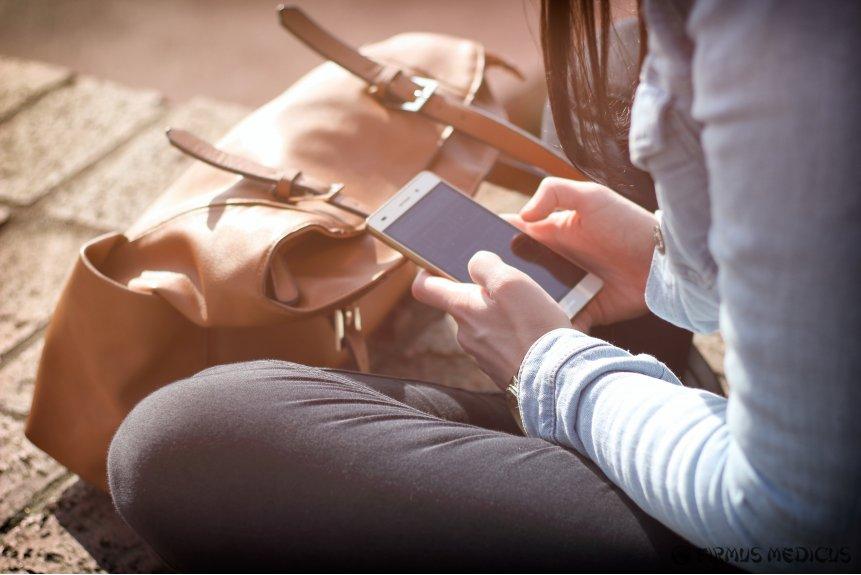 5G ryšio rizika sveikatai