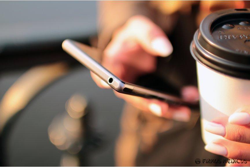 Mokslininkai perspėja dėl 5G
