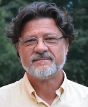 Dr. Dariusz Leszczynski