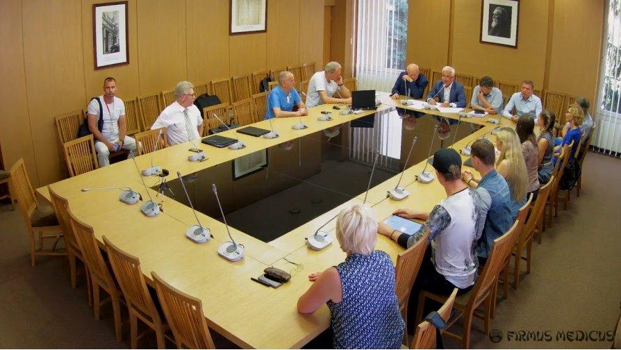 Lietuva nesnaudžia: vyksta diskusijos ir raginimai stabdyti 5G