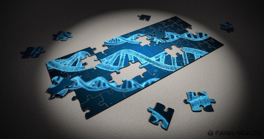 DNR pažeidimai ir elektromagnetinė spinduliuotė