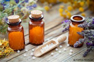 Homeopatinių preparatų naudojimas Lietuvoje ir pasaulyje