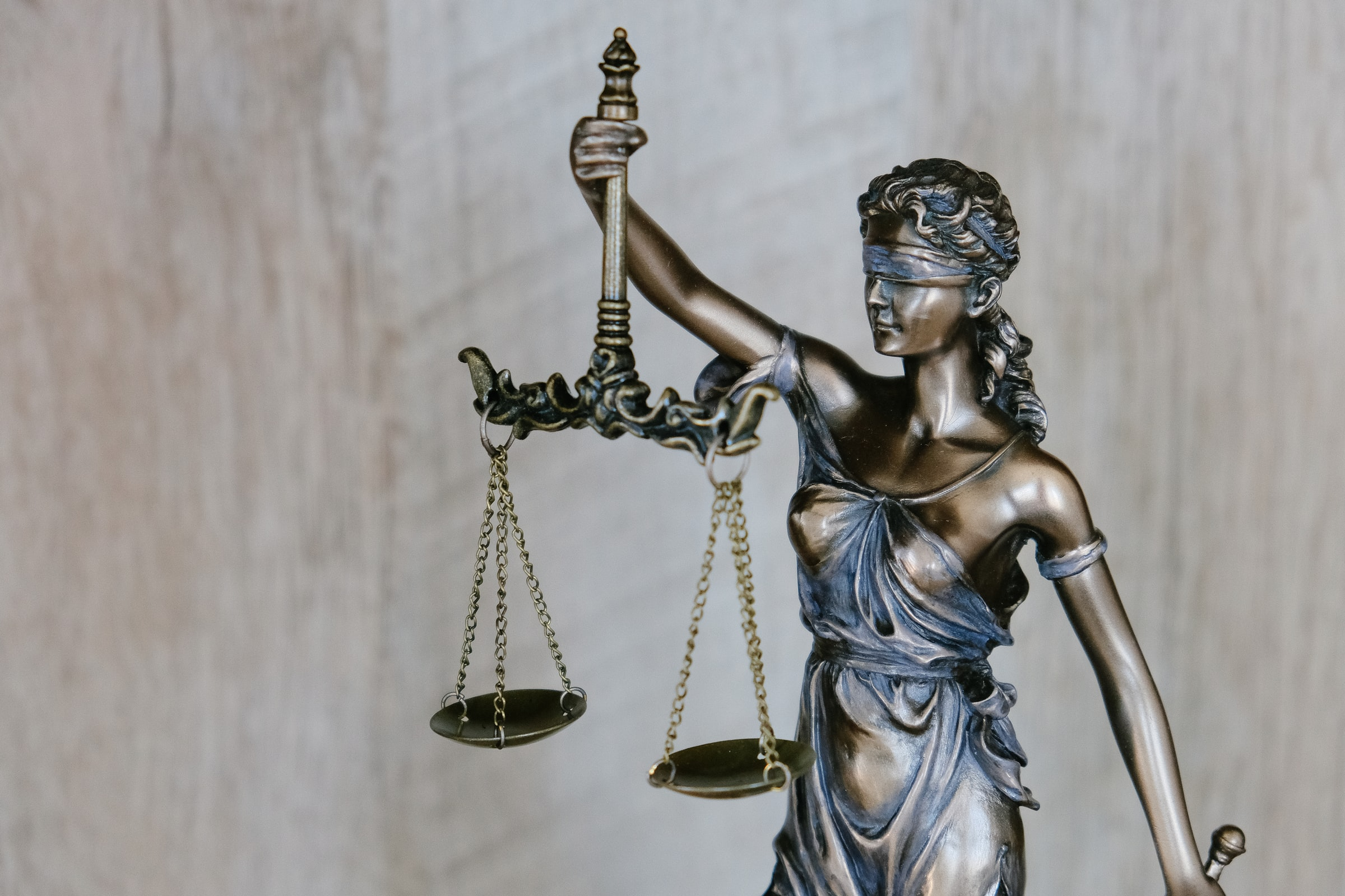 Nyderlandų teismas pasisakė apie 5G