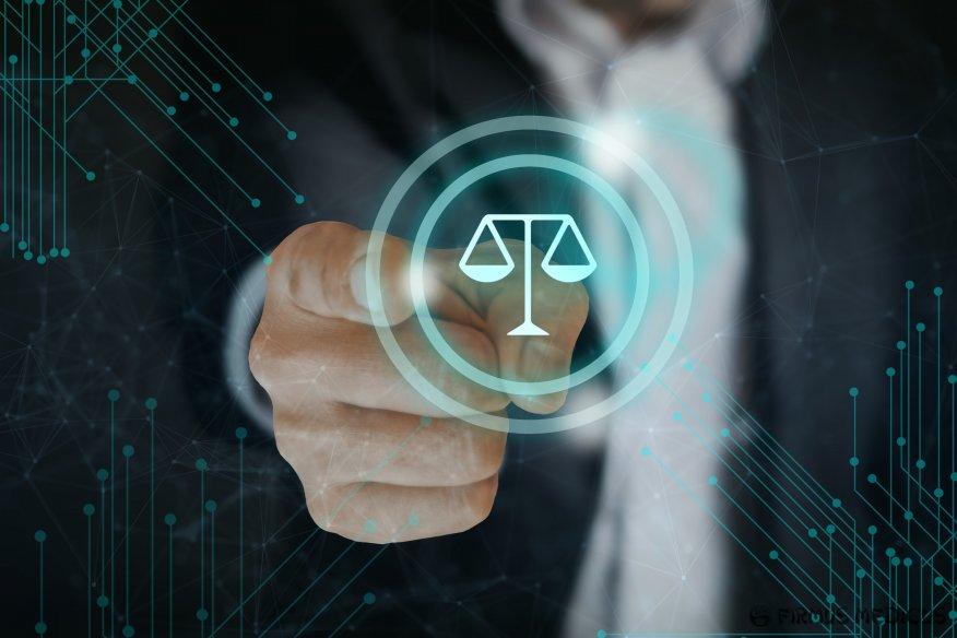 Nyderlandų vyriausybė paduota į teismą dėl 5G