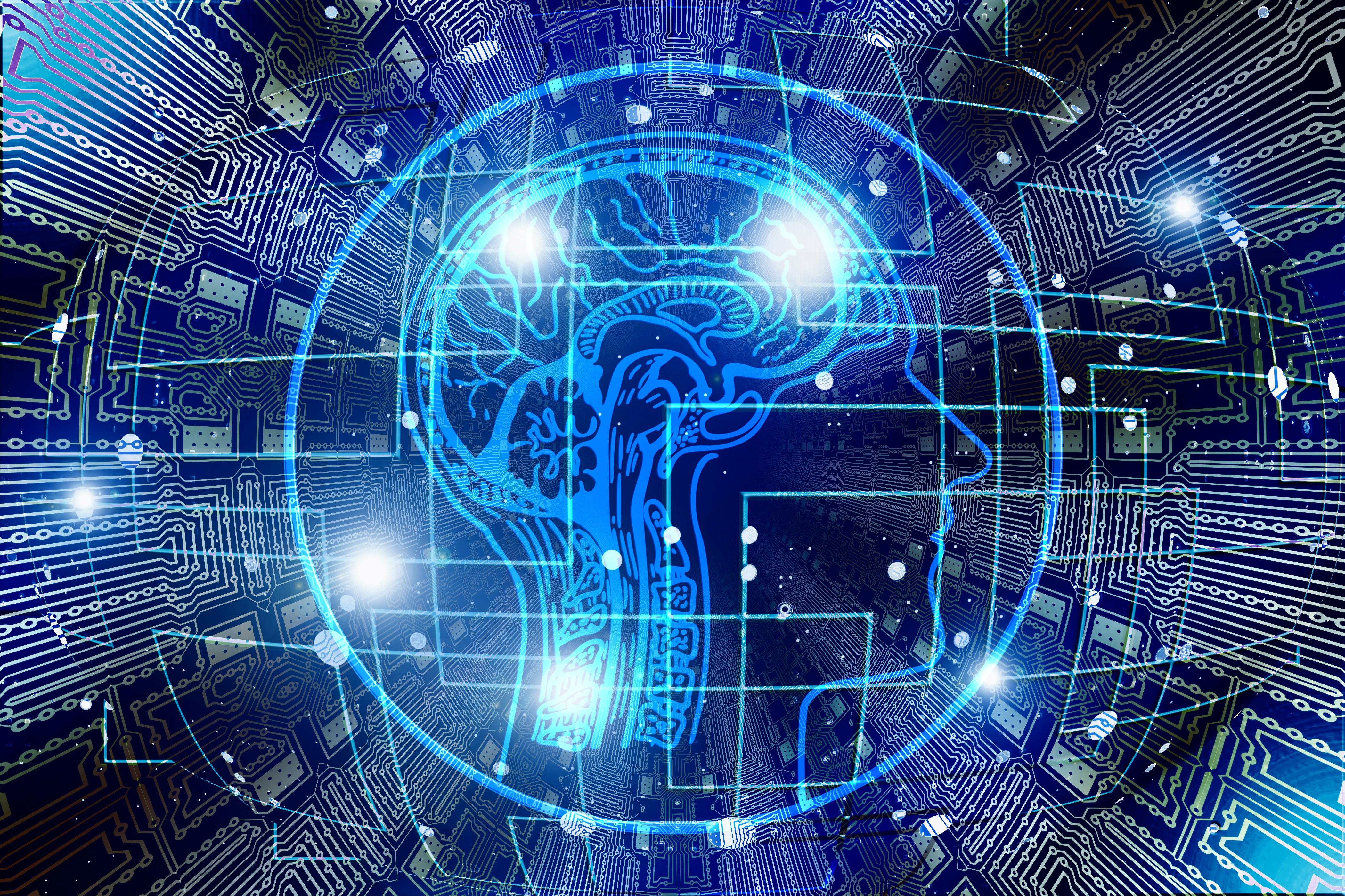 Elektromagnetinė spinduliuotė gali sukelti vėžį