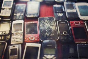 5G daiktų internetas padidins toksiškų e-atliekų problemą