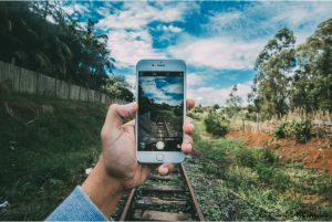 Havajuose siekiama sustabdyti 5G ryšio diegimą