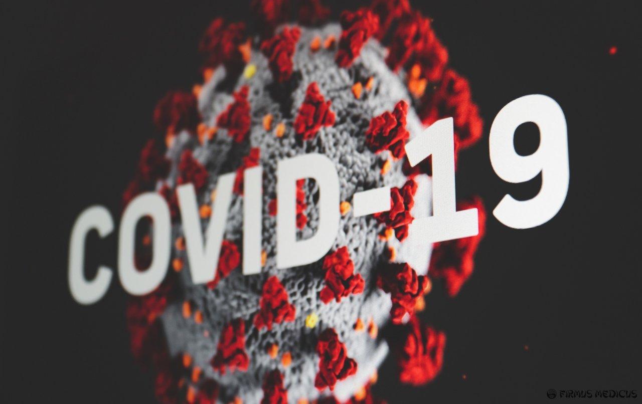 COVID-19 skiepai