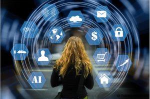 5G technologijos šalininkai ignoruoja mokslą ir galimas grėsmes