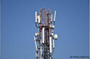 Rimtas dr. D. Leszczynski įspėjimas dėl 5G tyrimų trūkumo