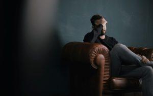 14 mitų apie psichinę sveikatą, kuriuos daug kas laiko tiesa