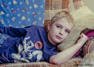 Poliomielitas: simptomai, eiga, prevencija ir nutylėti faktai