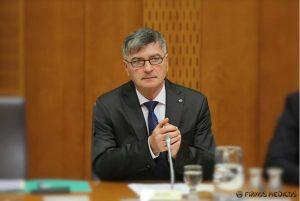 Slovėnija sustabdė 5G diegimą: reikalingi žalos sveikatai tyrimai