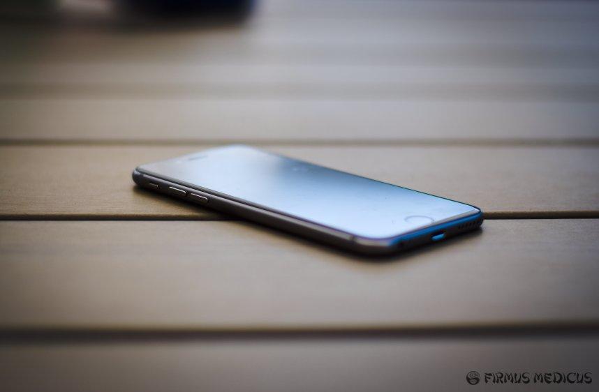 5G telefonų pliusai ir minusai