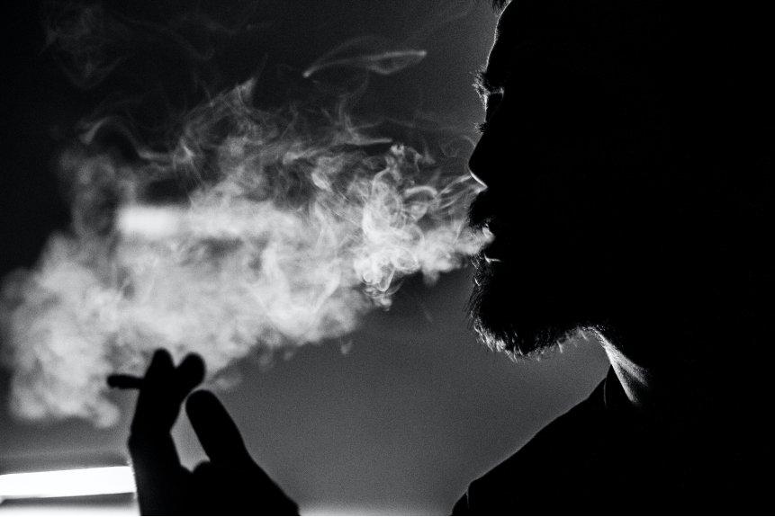 Belaidžių technologijų pramonės istorija panaši į tabako