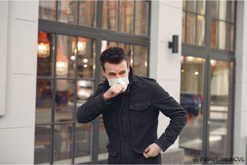 Tuberkuliozės gydymas Lietuvoje