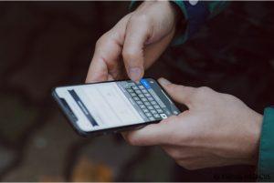 5G saugumo kaina: kiek kainuoja palankūs tyrimai