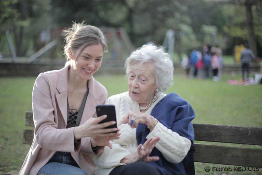 5G technologija kelia daug klausimų