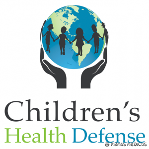 Children's Health Defense