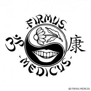 Firmus Medicus