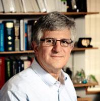 Paul Offit ekrano nuotrauka